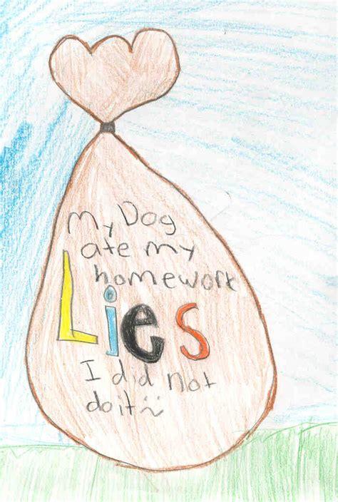 groundhog day idiom idioms by