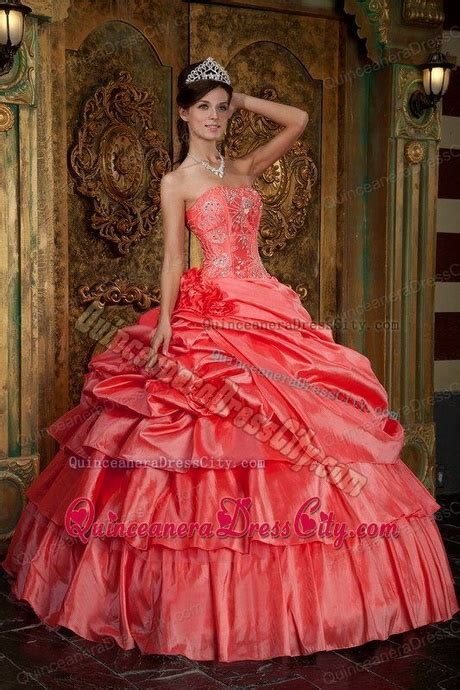 Melon Dress melon 15 dress