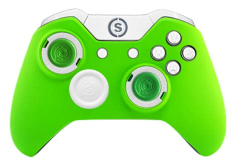 Scuf Controller Giveaway - hands on with the scuf infinity1 controller for xbox one giveaway contest details