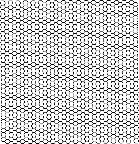 transparent printable fabric absolutely free honeycomb mesh texture by deskleaves on