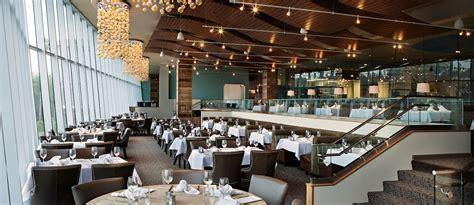 lexus of escondido vintana dining restaurant in escondido ca