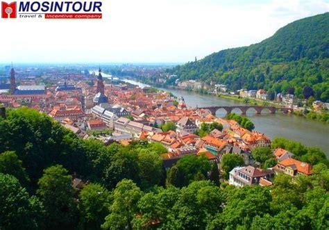 l tur baden baden баден баден недорогие курорты в германии со скидкой