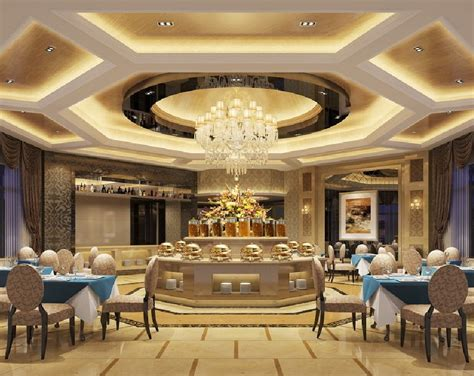 ceiling designs for hall design interior restaurant hall suspended ceiling
