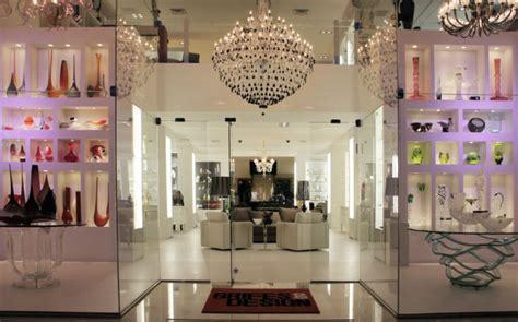 Home Design Loja Decora 231 227 O Design Top 10 Lojas De Decora 231 227 O Do Brasil