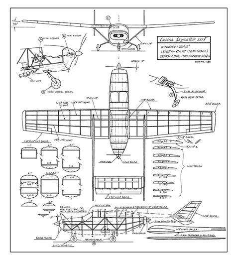 cessna 182 whelen wiring schematics cessna 182 whelen wiring schematics whelen edge 9m wiring diagram theindependentobserver org