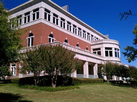 Arkansas Tech Mba 阿肯色科技大学 arkansas tech 美国高中留学 美国留学 美国留学中介 留学美国网