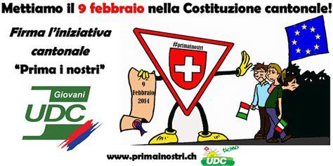 stato canton ticino il canton ticino vuole i lavoratori svizzeri abbiano