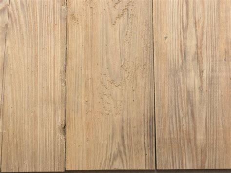 Sawn Shiplap Siding Top Staining Sawn Cedar Interior Wallpapers