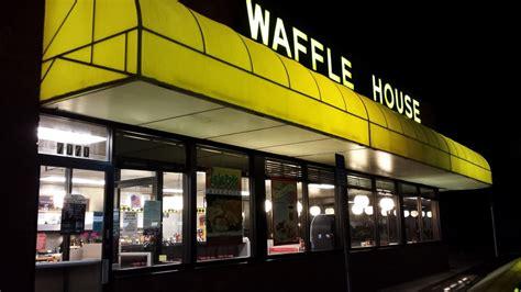 waffle house st pete beach waffle house 16 foto e 37 recensioni cucina americana tradizionale 7070 gulf
