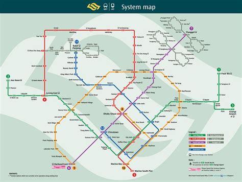 great world city mrt map best 25 singapore tourist map ideas on