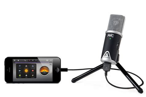 4 best ios mics for iphone and soundreview