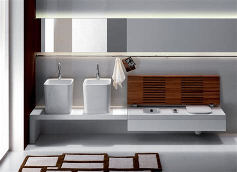 produzione sanitari bagno g produzione sanitari di design in ceramica arredo