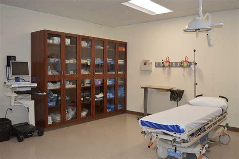 medi cal emergency room top medi cal emergency room home design contemporary in medi cal emergency room home