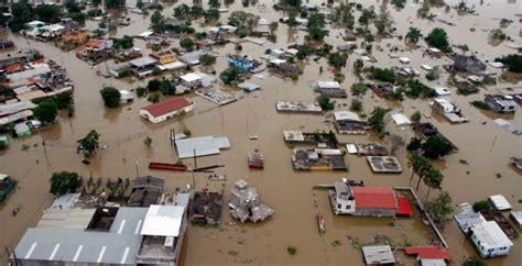 imagenes desastres naturales para imprimir es necesaria m 225 s ayuda para la prevenci 243 n de desastres