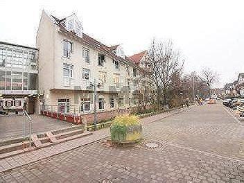 wohnung schriesheim immobilien zum kauf in schriesheim