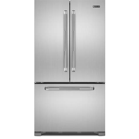 jenn air fridge refrigerator parts refrigerator parts jenn air