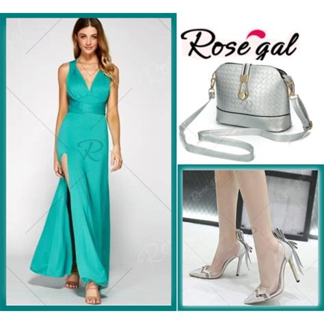 what color to wear to an what color shoes to wear with blue gown style guru