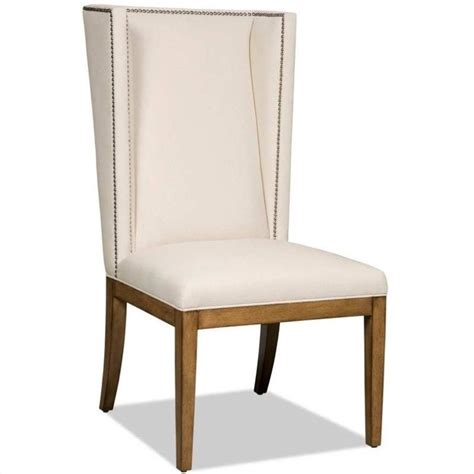 Dining Chairs Cherry Furniture Brookhaven Upholstered Dining Chair In