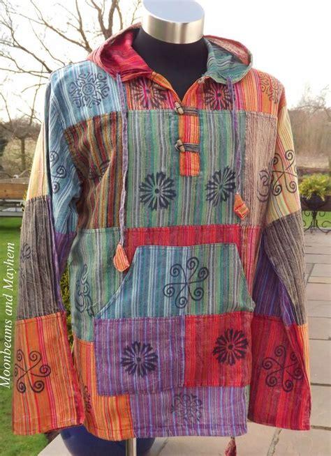 Mens Hippie Patchwork - best 25 hippie ideas on hippie