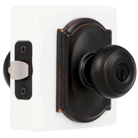 home depot interior door knobs 100 images door door knobs home depot cool 50 antique brass door knobs
