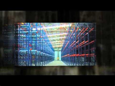 class warehouse layout and simulation class warehouse layout and simulation doovi