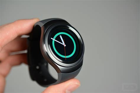 samsung pay support  gear  pushed   droid life