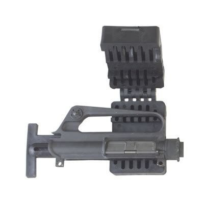 rifle bench vise brownells ar 15 m16 upper receiver action block brownells