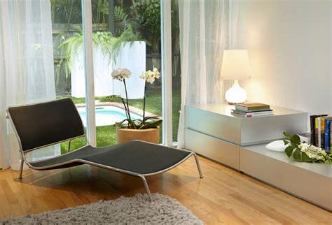 home theater design miami j design coconut grove modern interior designer