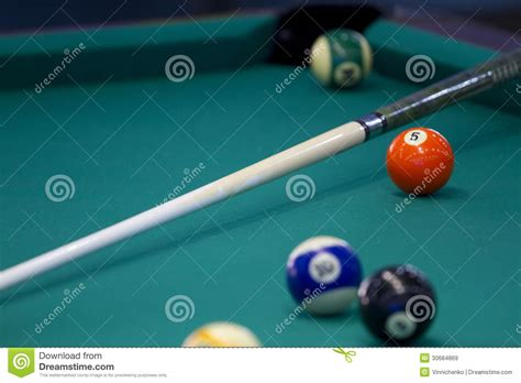 united billiards pool table parts part of the american pool table with balls and cue royalty