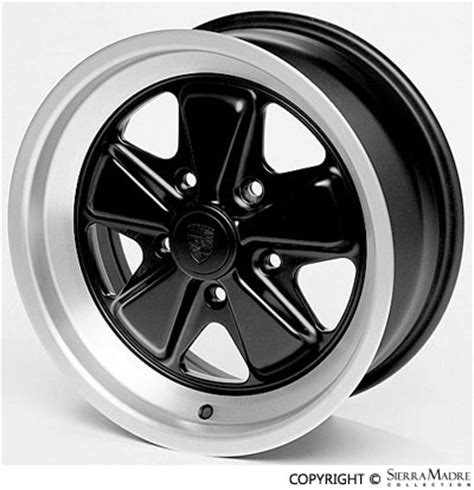 fuchs porsche wheels for sale porsche parts fuchs wheel 8j x 16 replica