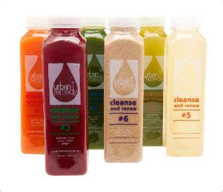 Juice Detox Aus by Live It Do It Review Remedy Healthy Juice Detox