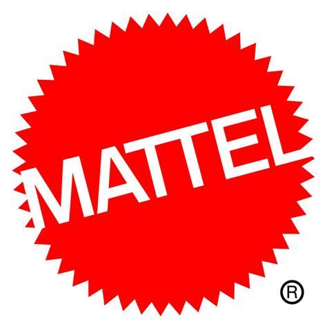 mattel make fortune magazine s 100 best companies to work