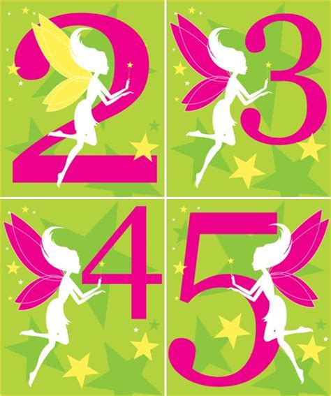 free printable tinkerbell party decorations 92 best tinkerbell party images on pinterest tinkerbell