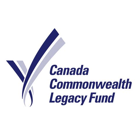 eps legacy format canada commonwealth legacy fund free vector 4vector