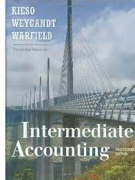Mba 101 Ucla by Accounting Tutoring From Mba Phd Cpa Cfa Finance