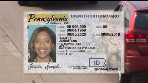 license pa pa license 28 images non commercial learner s permit application pennsylvania