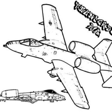 blackbird jet coloring pages sr 71 blackbird stealth bomber coloring page sr 71