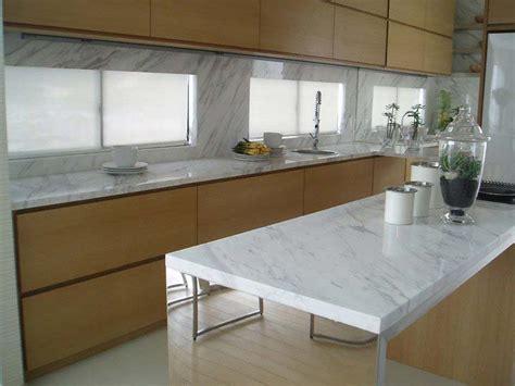 granite kitchen top granite kitchen top suppliers