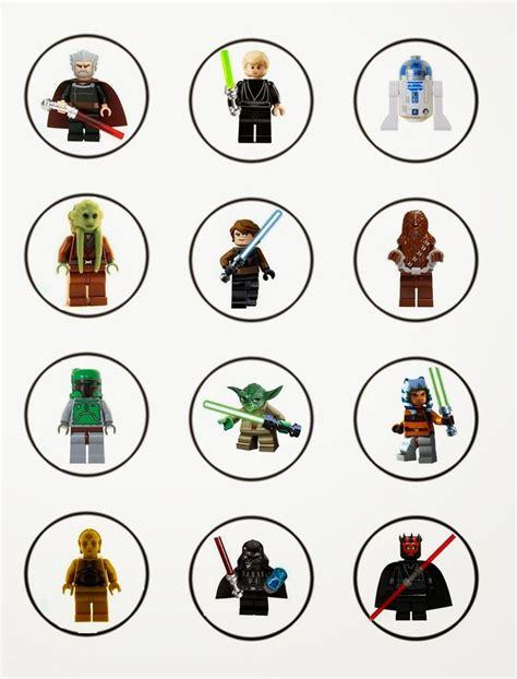 printable lego star wars pictures 171 best lego star wars printables images on pinterest