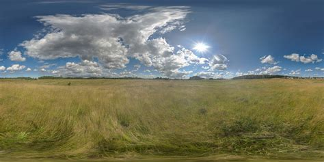 imagenes hdri para sketchup hdri sky 1553 download free hdri sky