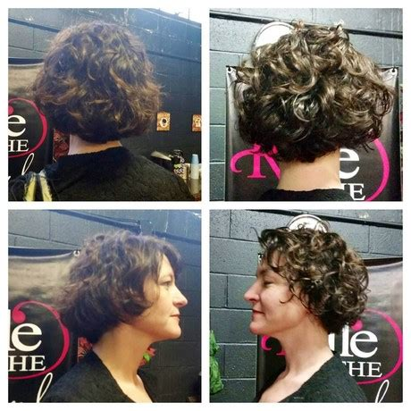 Hairstyles For School 2017 Curly Hair by 2017 Curly Hairstyles
