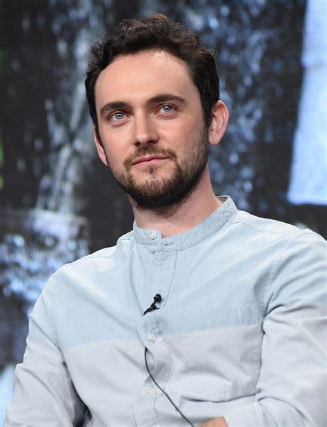 Home Spa Decorating Ideas george blagden talks versailles celebrity interviews