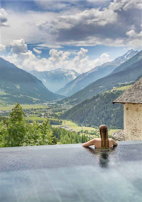 bagni di bormio spa terme di bormio hotel bormio vallechiara