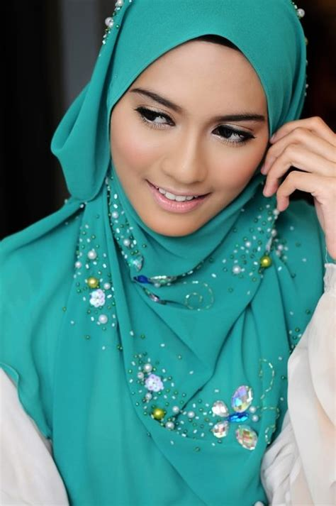 Dress Muslim Abaya Hikmat Fashion A192 Turquise turquoise
