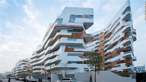 apartment design by architects innovative designs for communal living cnn