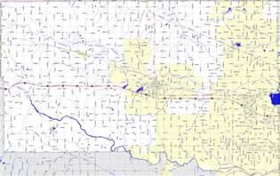 landmarkhunter canadian county oklahoma