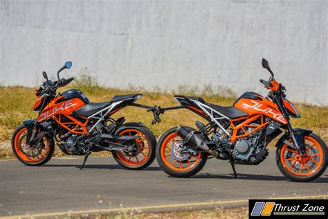 Ktm Duke 390 India 2017 Ktm Duke 390 Review Ride Z 252 Gig F 252 Gsam