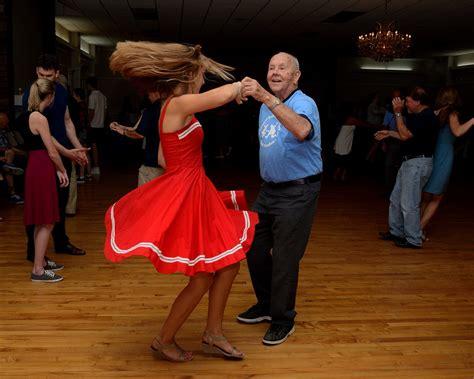 piedmont swing dance society 21248228 10154822143132124 3495389214513734313 o