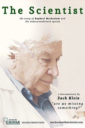 Pdf The Brain That Changes Itself Documentary by The Brain That Changes Itself Documentary
