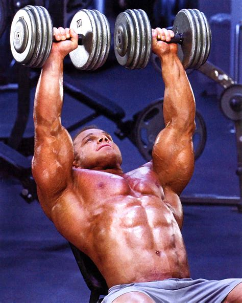 how much can ronnie coleman bench press how much does ronnie coleman bench press 28 images how